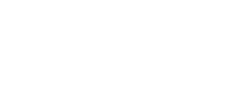Bluetooth 4.2 Wireless Connectivity