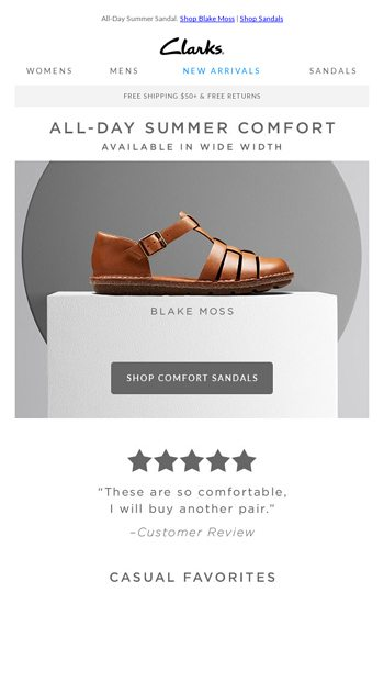 Get Archive Clarks Email Comfortable Shoes Let's tdhCrsQ