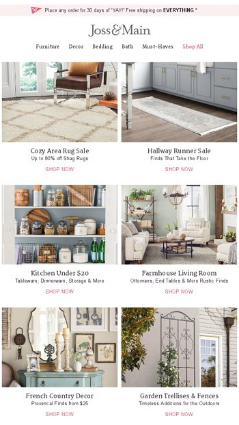 Terrific Storage Benches More Entryway Steals Come On In Squirreltailoven Fun Painted Chair Ideas Images Squirreltailovenorg
