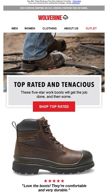 c3aa55dd7c7 The Reviews Are In! See Our Top-Rated Work Boots - Wolverine Email ...