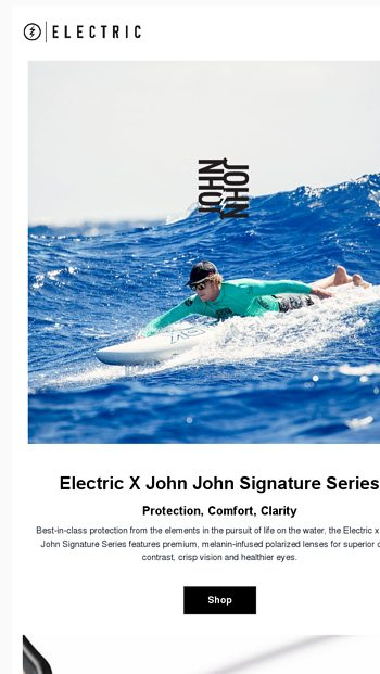 3c5b379abd2 Electric x JJF - ELECTRIC Email Archive