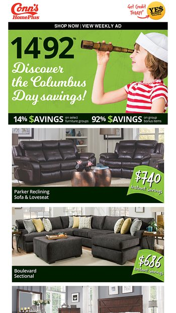 Fine Discover The Columbus Day 4 Day Sale Going On Now Squirreltailoven Fun Painted Chair Ideas Images Squirreltailovenorg