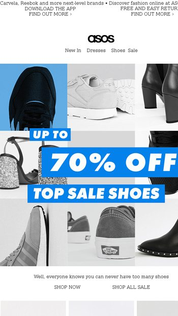 43219927934 Up to 70% off sneakers