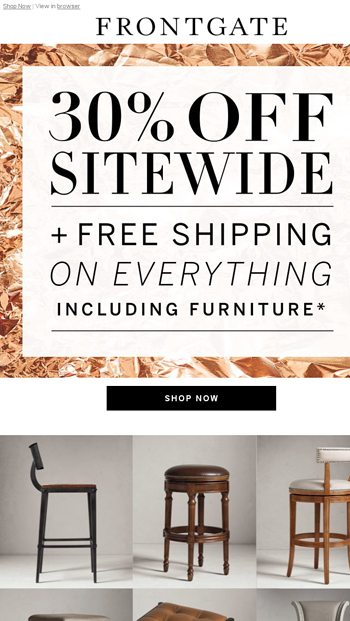 Fantastic Cyber Monday Sale 30 Off Sitewide Free Shipping On Creativecarmelina Interior Chair Design Creativecarmelinacom