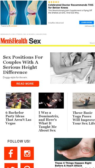 sex positions for couples with height difference