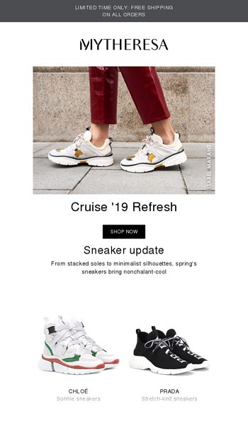 Shipping Cruise Have Free Shoes Time LandedLimited '19 c3S4Aq5jRL
