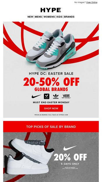 hype dc kids shoes, OFF 72%,Buy!