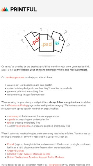 96bf7ef8b40ee The Printful Guide  How to prepare print files and mockup images - Printful  Email Archive