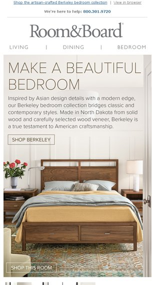 The Classic Furniture Collection Your Bedroom Has Been Missing Unique Bedroom Boards Collection