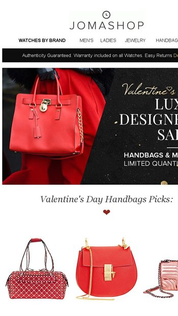 3454b2e2fb20 💖 Luxe Gifts for Her. Guaranteed to WOW (New Discount Prices ...