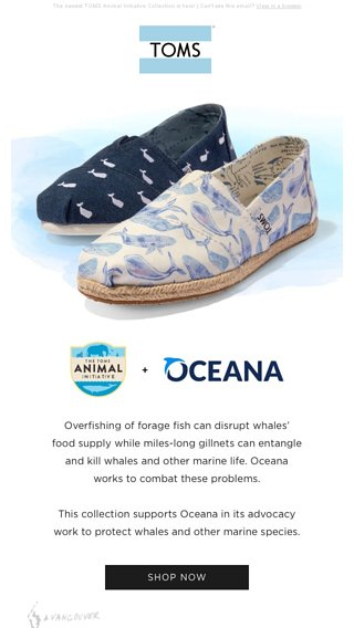 ea8a0076161 🐳 🐳 Two words  WHALE CLASSICS 🐳 🐳 - TOMS Email Archive