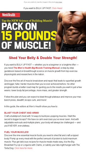 Good Gym Workout For Skinny Guys Eoua Blog - Classycloud co