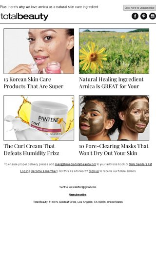 13 Korean Skin Care Products That Are Super Popular on Reddit